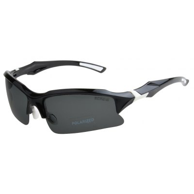 SCREW 9001 Gafas de sol