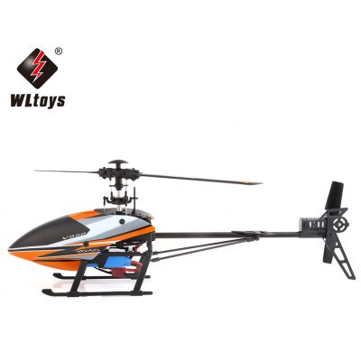 WLTOYS V950 2.4G 6CH Helicopter