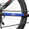 best 1 PCS Easy Installation OQSPORT Bike Bicycle Chain Protector Cover Protection Paster