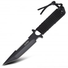 CIMA A19 Diving Straight Knife