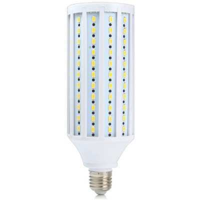SZFC E27 40W SMD 5730 LED Corn Light