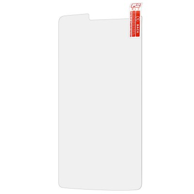 0.33mm 9H Hardness Tempered Glass Screen Protector for LG G3