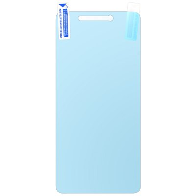 Nano Screen Protector for Xiaomi Redmi Note 2