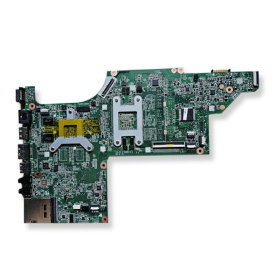 Buy New Arriva DV7 630280-001 Motherboard for HP Laptop High Quality