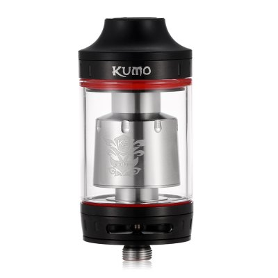Original SMKON KUMO Atomizer with 4.5ml
