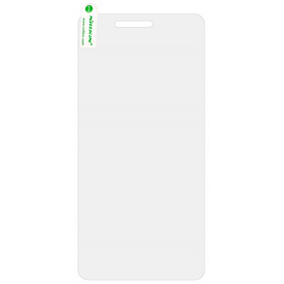 Nillkin Amazing H+ Tempered Glass Screen Protector for Redmi Note 2