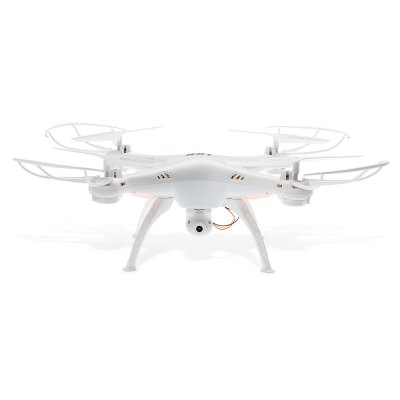LiDiRC L15FW Brushed Waterproof RC QuadcopterRC Quadcopters<br>LiDiRC L15FW Brushed Waterproof RC Quadcopter<br><br>Age: Above 14 years old<br>Battery: 3.7V 550mAh battery<br>Brand: LiDiRC<br>Built-in Gyro: 6 Axis Gyro<br>Camera Pixels: 0.3MP<br>Channel: 4-Channels<br>Detailed Control Distance: 100m<br>Features: Radio Control, WiFi FPV<br>Functions: WiFi Connection, One Key Automatic Return, 3D rollover, Camera, FPV<br>Kit Types: RTF<br>Level: Intermediate Level<br>Material: ABS/PS, Electronic Components<br>Mode: Mode 2 (Left Hand Throttle)<br>Night Flight: Yes<br>Package Contents: 1 x Quadcopter ( Battery Included ), 1 x Remote Control, 1 x USB Cable, 4 x Spare Propeller, 4 x Propeller Saver, 1 x English Manual, 1 x Screwdriver<br>Package size (L x W x H): 34.00 x 12.50 x 23.00 cm / 13.39 x 4.92 x 9.06 inches<br>Package weight: 0.6150 kg<br>Product size (L x W x H): 31.00 x 31.00 x 10.00 cm / 12.2 x 12.2 x 3.94 inches<br>Product weight: 0.0970 kg<br>Radio Mode: Mode 2 (Left-hand Throttle)<br>Remote Control: Radio Control<br>Transmitter Power: 4 x 1.5V AA battery(not included)<br>Type: Racing Quadcopter<br>Video Resolution: 720P