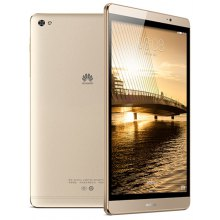 Huawei M2 ( M2-801W ) Chinese Version 8.0 inch Tablet PC