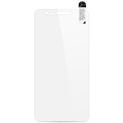 OCUBE Tempered Glass Screen Protective Film for Homtom HT17