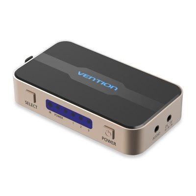 Vention VAA - S20 HDMI Adapter