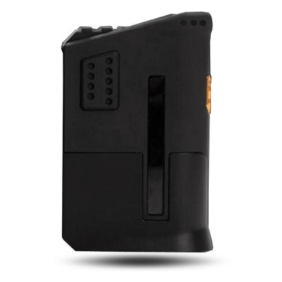 Original Limitless Arms Race 200W Box Mod