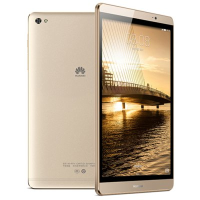 Huawei M2 M2-801W Android 5.1 планшет PC