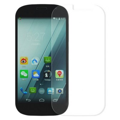 Luanke Tempered Glass Screen Film for YotaPhone2