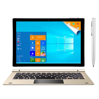 Special price for Teclast Tbook 10 S with Stylus 2 in 1 Tablet PC
