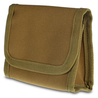 JINJULI Storage Waist Bag