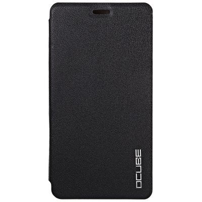 OCUBE PU Leather Full Body Protective Case for Oukitel C3