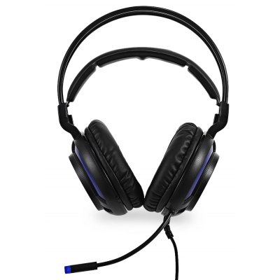 SADES SA - 805 Over-ear Gaming Headset