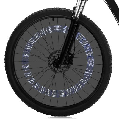 A08 LED Flash Tyre Wheel Valve Cap Light Bike Bicycle Motorbicycle Lamp 15 Patterns in ChangingBike Lights<br>A08 LED Flash Tyre Wheel Valve Cap Light Bike Bicycle Motorbicycle Lamp 15 Patterns in Changing<br><br>Color: Blue,Pink,White<br>Material: PC, Aluminum Alloy<br>Model Number: A08<br>Package Contents: 1 x A08 Valve Cap Light, 3 x AG13 Battery<br>Package Dimension: 10.00 x 6.00 x 1.00 cm / 3.94 x 2.36 x 0.39 inches<br>Placement: Valve<br>Product Dimension: 7.50 x 0.50 x 0.50 cm / 2.95 x 0.2 x 0.2 inches<br>Product weight: 0.015 kg<br>Suitable for: Road Bike, Mountain Bicycle<br>Type: Valve Lamp