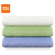 Xiaomi ZSH.COM Towel Youth Series