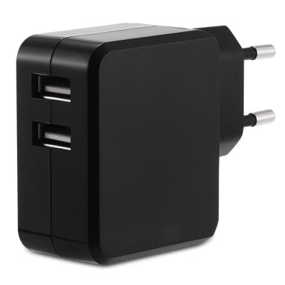 FULLPOWER 3.4A Travel Charger