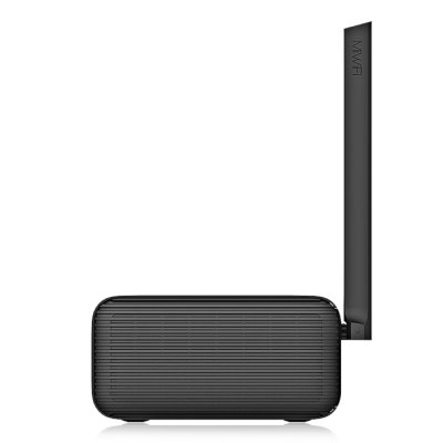 Original Xiaomi 2600Mbps 1TB Wireless Router HD