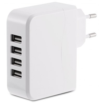 FULLPOWER 4.9A Travel Charger