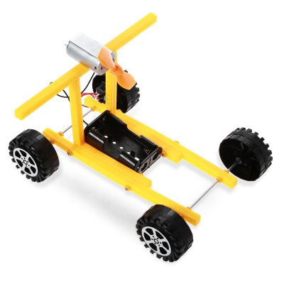 PXWG Plastic Vehicle Style Electric 3D JigsawOther Educational Toys<br>PXWG Plastic Vehicle Style Electric 3D Jigsaw<br><br>Brand: PXWG<br>Completeness: Semi-finished Product<br>Gender: Unisex<br>Materials: Other, Plastic<br>Package Contents: 1 x Building Block Kit<br>Package size: 28.00 x 17.00 x 5.00 cm / 11.02 x 6.69 x 1.97 inches<br>Package weight: 0.1340 kg<br>Product size: 20.00 x 12.00 x 10.00 cm / 7.87 x 4.72 x 3.94 inches<br>Product weight: 0.1040 kg<br>Stem From: China<br>Theme: Other