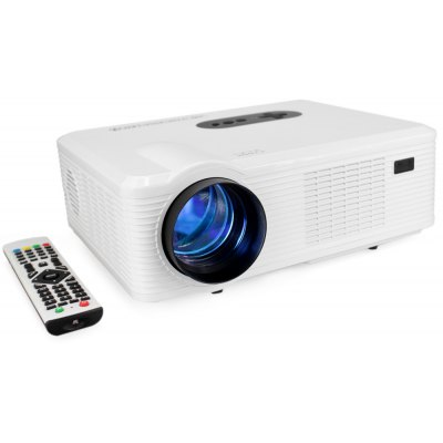 Excelvan CL720 LED Projector