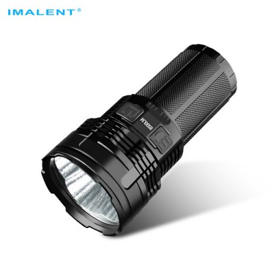 IMALENT DT35 Flashlight