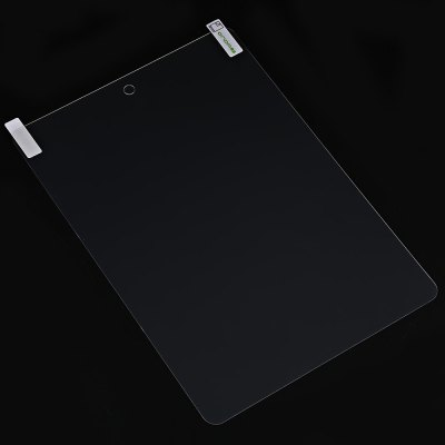Tablet PC Screen Guard Film Skin Membrane for ONDA V919Tablet Accessories<br>Tablet PC Screen Guard Film Skin Membrane for ONDA V919<br><br>Available Color: Transparent<br>Package Contents: 1 x Screen Guard Film<br>Package size (L x W x H): 26.00 x 18.50 x 1.00 cm / 10.24 x 7.28 x 0.39 inches<br>Package weight: 0.0430 kg<br>Product size (L x W x H): 23.50 x 16.50 x 0.03 cm / 9.25 x 6.5 x 0.01 inches<br>Product weight: 0.0100 kg<br>Style: Transparent