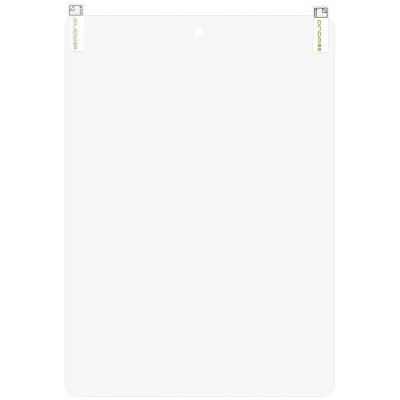Tablet PC Screen Guard Film Skin Membrane for ONDA V919