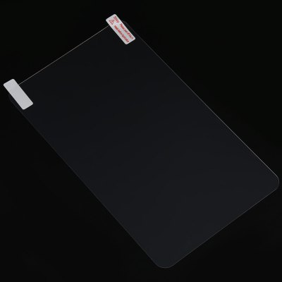 Protector Film Shield for 8 inch Tablet PC