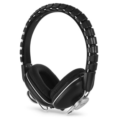 Superlux HD581 Headphones