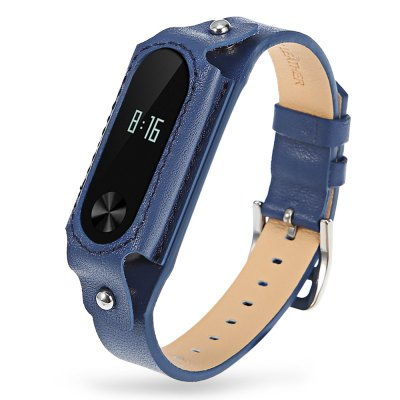 14cm Leather Short Strap For Xiaomi 75 together with Lexus Wiring Diagram likewise Kdc Bt53u 1 Din Kenwood 1229268 furthermore 1427288 in addition Mini E Bike Online. on gps tracker for car stereo