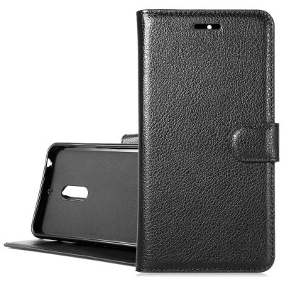 Wallet Case Phone Protector