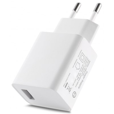 FULLPOWER Travel Charger