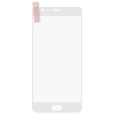 ASLING 9H Screen Protector FilmScreen Protectors<br>ASLING 9H Screen Protector Film<br><br>Brand: ASLING<br>Compatible Model: OnePlus 3 / 3T<br>Features: Ultra thin, High Transparency, High sensitivity, Anti-oil, Anti scratch, Anti fingerprint<br>Material: Tempered Glass<br>Package Contents: 1 x Tempered Glass Film, 1 x Dust Remover, 1 x Cloth, 1 x Alcohol Prep Pad<br>Package size (L x W x H): 19.60 x 12.50 x 1.80 cm / 7.72 x 4.92 x 0.71 inches<br>Package weight: 0.0850 kg<br>Product weight: 0.0090 kg<br>Surface Hardness: 9H<br>Thickness: 0.26mm<br>Type: Screen Protector