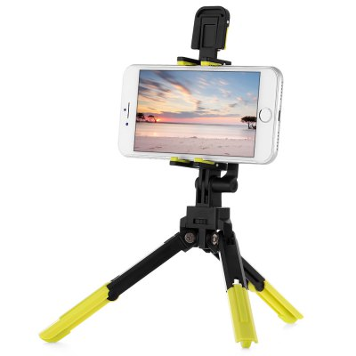LIMONADA T2 Phone / Tablet / Camera Mount Holder