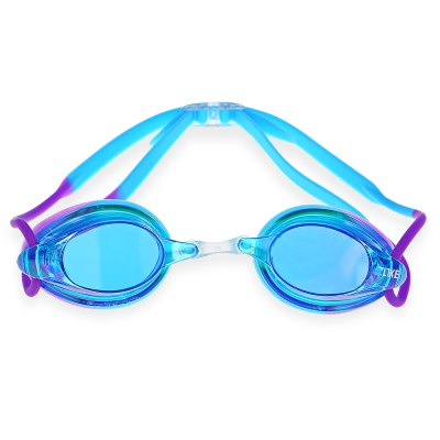 ZOKE Ombre Color Kids Anti-fog Swimming GlassesSwimming<br>ZOKE Ombre Color Kids Anti-fog Swimming Glasses<br><br>Color: Blue,Orange,Red<br>Gender: Unisex<br>Material: PC, Silicone<br>Material (Lens): PC<br>Package Contents: 1 x ZOKE Swimming Glasses<br>Package size (L x W x H): 25.00 x 14.00 x 2.00 cm / 9.84 x 5.51 x 0.79 inches<br>Package weight: 0.1750 kg<br>Product weight: 0.0350 kg