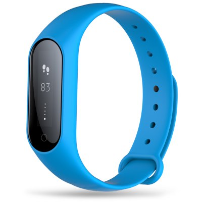 Y2 Plus Smart Bluetooth Wristband