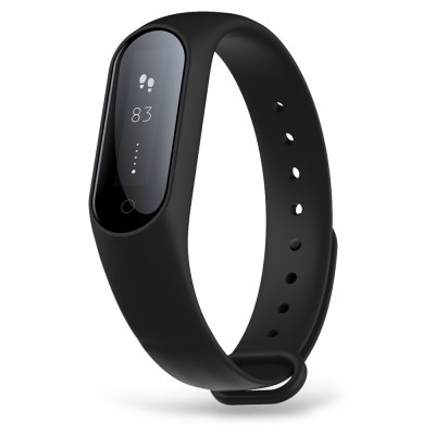 Y2 Plus Smart Bluetooth WristbandSmart Watches<br>Y2 Plus Smart Bluetooth Wristband<br><br>Alert type: Vibration<br>Available Color: Black,Blue,Green,Orange<br>Band material: TPE<br>Band size: 22.00 x 1.60 cm / 8.66 x 0.63 inches<br>Battery  Capacity: 60mAh<br>Bluetooth calling: Phone call reminder<br>Bluetooth Version: Bluetooth 4.0<br>Built-in chip type: Dialog DA14580<br>Case material: ABS<br>Charging Time: About 90mins<br>Compatability: Android 4.3 and iOS 8.0 or above<br>Compatible OS: Android, IOS<br>Dial size: 4.53 x 1.60 x 0.80 cm / 1.78 x 0.63 x 0.31 inches<br>Groups of alarm: 5<br>Health tracker: Heart rate monitor,Pedometer,Sleep monitor<br>IP rating: IP67<br>Language: English,Simplified Chinese<br>Locking screen : 1<br>Messaging: Message reminder<br>Notification: Yes<br>Operating mode: Touch Screen<br>Other Function: Alarm<br>Package Contents: 1 x Y2 Plus Smart Wristband, 1 x English Manual, 1 x USB Cable<br>Package size (L x W x H): 16.50 x 8.20 x 2.80 cm / 6.5 x 3.23 x 1.1 inches<br>Package weight: 0.0910 kg<br>People: Female table,Male table<br>Product size (L x W x H): 22.00 x 1.60 x 0.80 cm / 8.66 x 0.63 x 0.31 inches<br>Product weight: 0.0170 kg<br>Screen: OLED<br>Screen size: 0.87 inch<br>Shape of the dial: Oval<br>Standby time: 25 days<br>Type of battery: Li-polymer<br>Waterproof: Yes<br>Wearing diameter: 15.50 - 21.00 cm / 6.10 - 8.27 inches