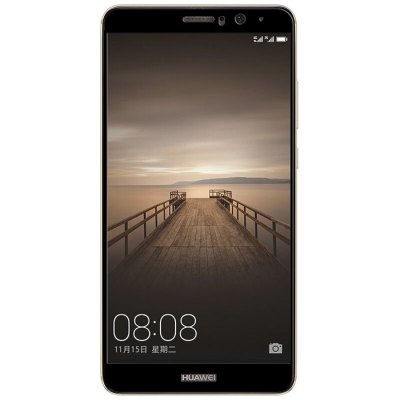Luanke 9H Screen Film ProtectorScreen Protectors<br>Luanke 9H Screen Film Protector<br><br>Brand: Luanke<br>Compatible Model: Mate 9<br>Features: Ultra thin, High-definition, High Transparency, High sensitivity, Anti-oil, Anti scratch, Anti fingerprint<br>Mainly Compatible with: HUAWEI<br>Material: Tempered Glass<br>Package Contents: 1 x Tempered Glass Film, 1 x Dust Remover, 1 x Wet Wipes, 1 x Dry Wipes<br>Package size (L x W x H): 20.00 x 13.20 x 2.00 cm / 7.87 x 5.2 x 0.79 inches<br>Package weight: 0.1120 kg<br>Product weight: 0.0110 kg<br>Surface Hardness: 9H<br>Thickness: 0.26mm<br>Type: Screen Protector
