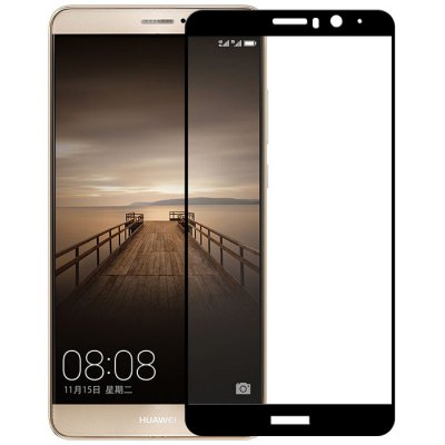 Luanke 9H Screen Film Protector