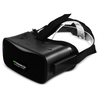 VR SHINECON AIO - 2 All-in-one Android VR Headset