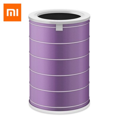 Original Air Purifier Filter Antibacterial Version for Xiaomi