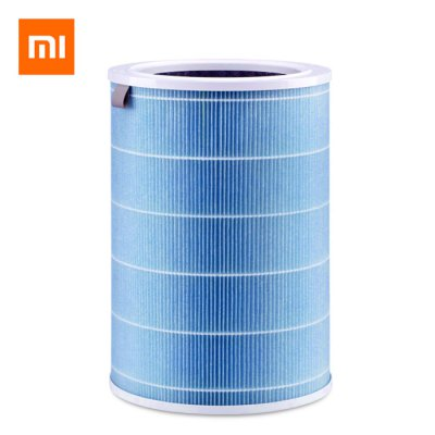 Xiaomi Mi Air Purifier Filter Economic Blue