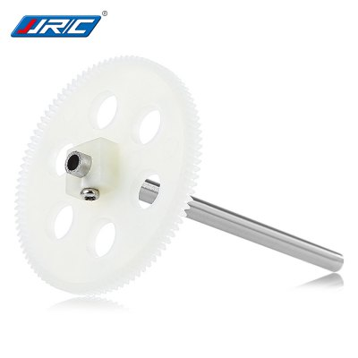 Gear Shaft Assembly Fitting for JJRC H26 H26D H26W Quadcopter DIY