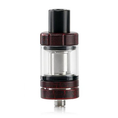 Original Eleaf ISTICK MELO III Mini Atomizer
