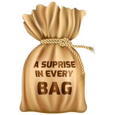 Lucky Bag for Hot Amazing RC