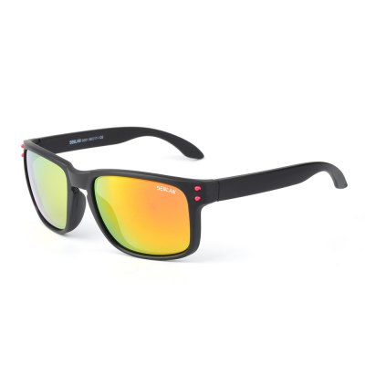 Red And Black Sunglasses  red black sunglasses best deals online ping gearbest com